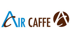אייר קפה - Air Caffe