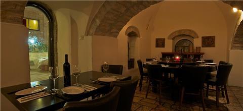 שיאן - מסעדה אסייאתית בירושלים