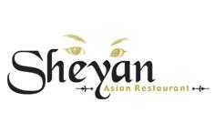 שיאן - Sheyan