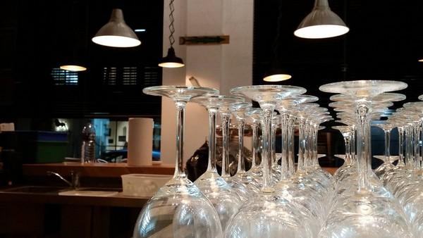 תמונה של מורל טאפס עולמי ויין - 4