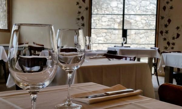 תמונה של מורל טאפס עולמי ויין - 1