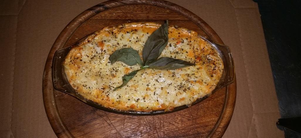 תמונת רקע בא לי פיצה