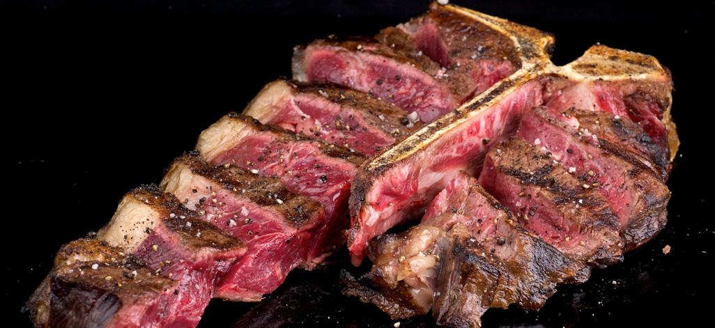 תמונת רקע נווה צדק מקום של בשר
