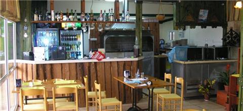 טרנסילבניה - מסעדה רומנית במעלות-תרשיחא