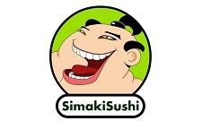 סימאקי סושי - Simaki sushi