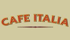 קפה איטליה - CAFE ITALIA
