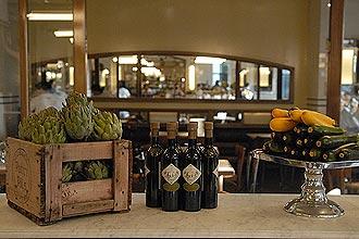 תמונה של קפה איטליה - 2