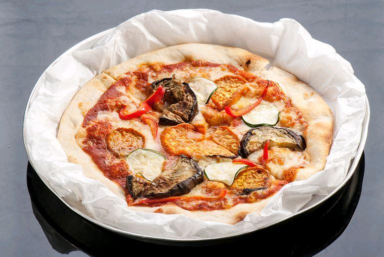 פיצה אנטיפסטי בגוסטו