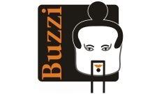 בוזי - buzzi