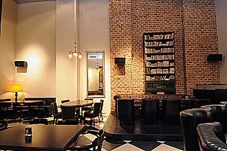 תמונה של המבורג - 2