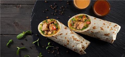 המקסיקני  - מסעדה מקסיקנית בבאר שבע