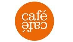 קפה קפה  - cafe cafe