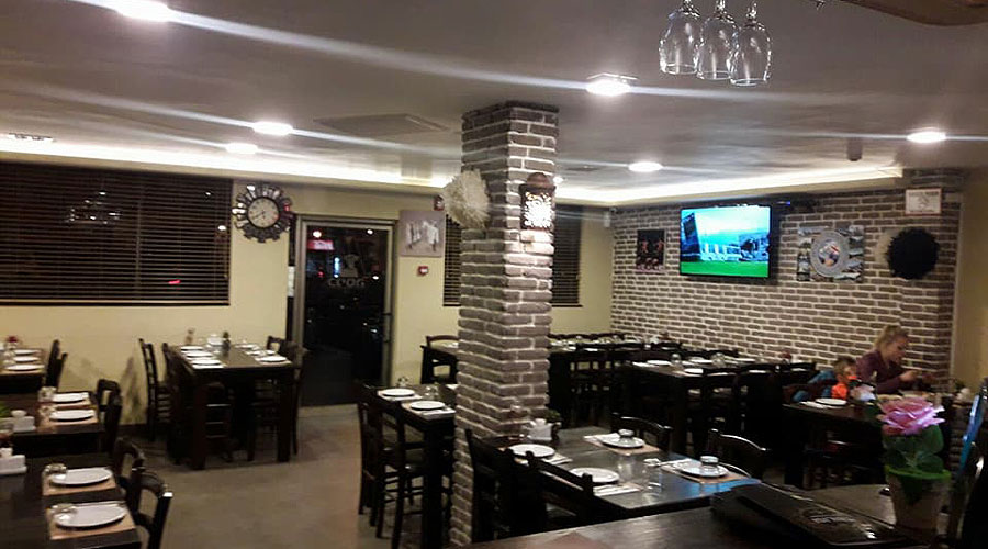 מסעדת בשרים בבאר שבע
