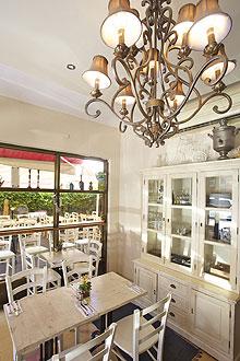 מסעדה מיוחדת לאירועים ברעננה