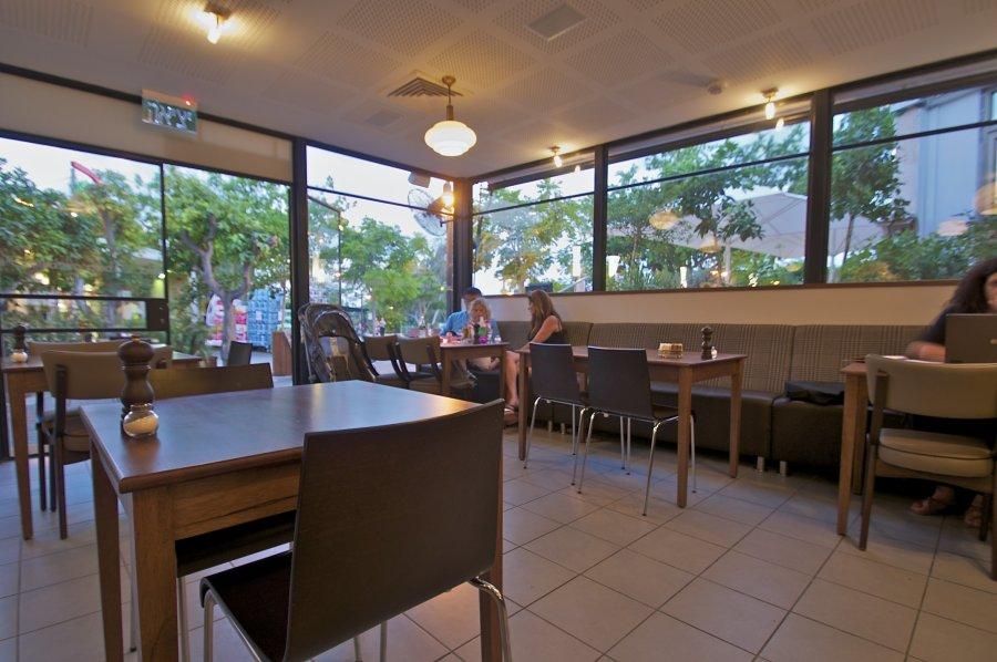 תמונה של ביתא קפה - 4