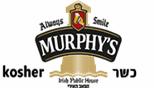 מרפי'ס -  Murphy's