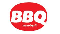 ברביקיו - BBQ אירועים בכותל