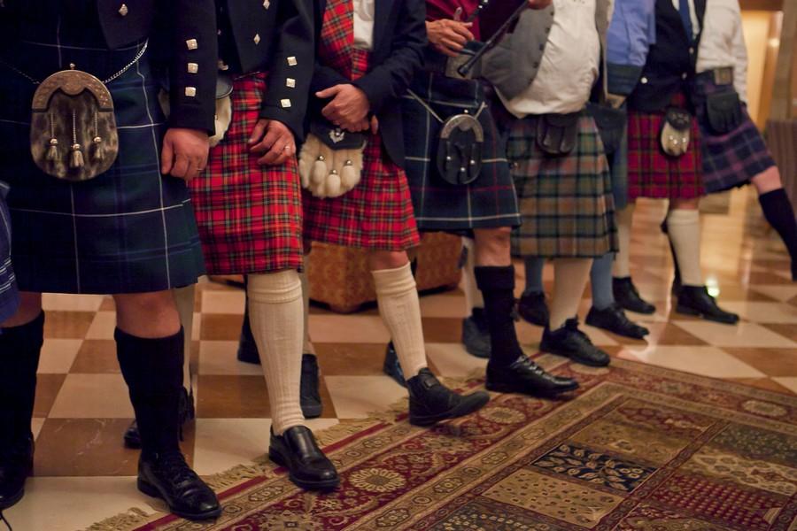 תמונה של טוראנס - המלון הסקוטי - 3