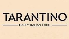 טרנטינו - TaranTino