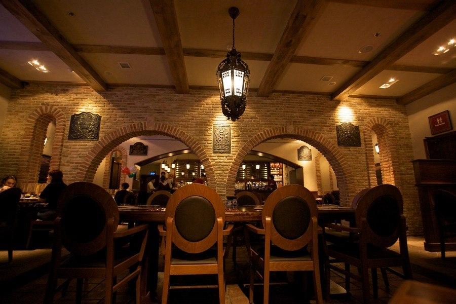 מסעדה איטלקית חיפה
