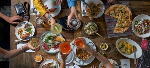 טריולה  - מסעדה איטלקית בפתח תקווה