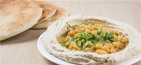 פינתי  - מסעדת בשרים בירושלים