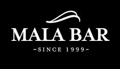 מלה בר -  Mala Bar