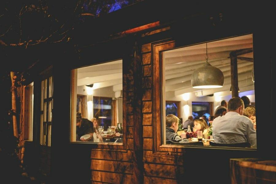מסעדות בעמק יזרעאל