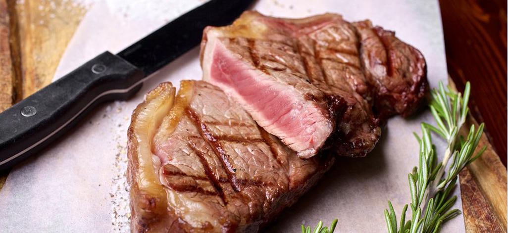 תמונת רקע רק בשר