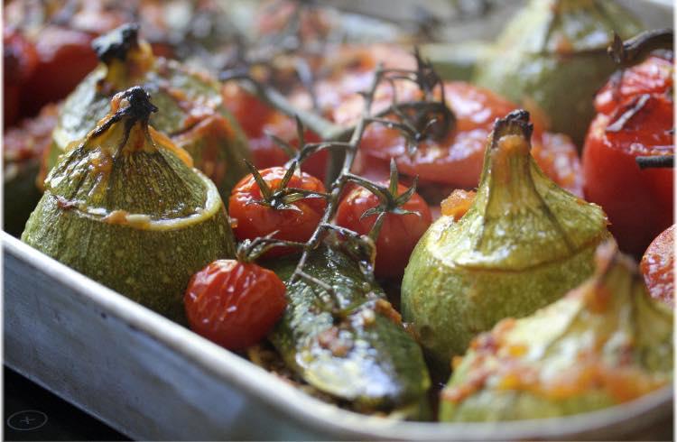 תמונה של מסעודה - אוכל של בית  - 4