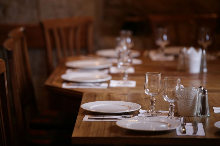 מסעדות בנצרת