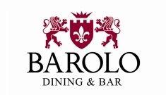 ברולו - Barolo