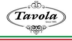 טאבולה