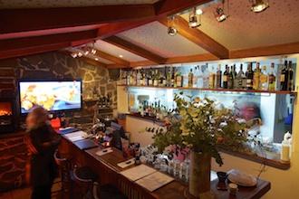 תמונה של קנקי סושי בר יין - 4
