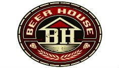 ביר האוס  -  Beer House