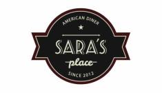 שרה'ס פלייס - Sara's Place