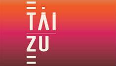 טאיזו - Taizu