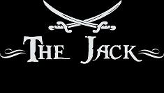 פאב הג'ק - The Jack