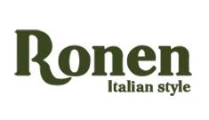 רונן - Ronen