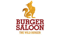 בורגר סאלון -  Burger Saloon