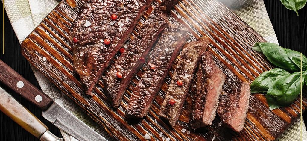 תמונת רקע מסעדת אבו אלסעיד
