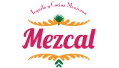 מסקל טקילה בר - Mezcal Tequila Bar