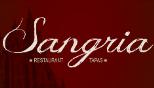 סנגריה מסעדת טאפאס