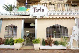 תמונה של טורטה - 1
