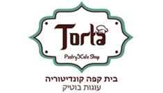 טורטה - Torta