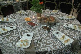 תמונה של יואלי'ס מסעדה וקייטרינג - 4