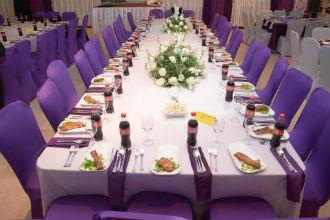 תמונה של יואלי'ס מסעדה וקייטרינג - 3