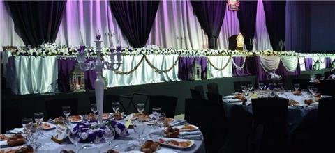 יואלי'ס מסעדה וקייטרינג - מסעדה מזרח אירופאית בגבעת שמואל