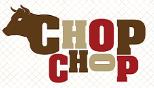 צ'ופ צ'ופ - מסעדת בר בשרים