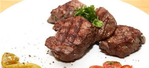 שיפודי חן - מסעדת בשרים בפתח תקווה
